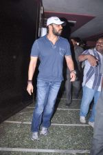 Rohit Shetty meets fans to promote Bol Bachchan in Gaeity, Mumbai on 7th July 2012 (4).JPG