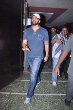 Rohit Shetty meets fans to promote Bol Bachchan in Gaeity, Mumbai on 7th July 2012 (6).JPG