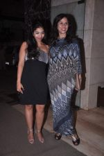 Shobha De at Nari Hira_s birthday bash in his Residence, Mumbai on 7th July 2012 (133).JPG