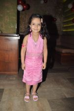 at Punar Vivah serial success party in Mumbai on 7th July 2012 (11).JPG