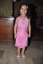 at Punar Vivah serial success party in Mumbai on 7th July 2012 (12).JPG