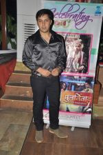 at Punar Vivah serial success party in Mumbai on 7th July 2012 (2).JPG