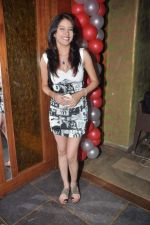 at Punar Vivah serial success party in Mumbai on 7th July 2012 (28).JPG