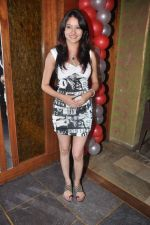 at Punar Vivah serial success party in Mumbai on 7th July 2012 (29).JPG