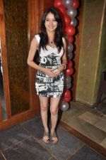 at Punar Vivah serial success party in Mumbai on 7th July 2012 (30).JPG