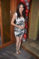 at Punar Vivah serial success party in Mumbai on 7th July 2012 (32).JPG