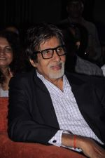 Amitabh Bachchan at Blockbuster magazine launch in Novotel, Mumbai on 8th July 2012 (20).JPG