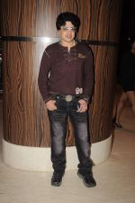 Harry Anand at Blockbuster magazine launch in Novotel, Mumbai on 8th July 2012 (9).JPG