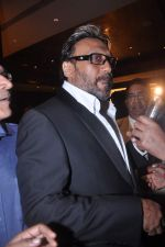 Jackie Shroff at Blockbuster magazine launch in Novotel, Mumbai on 8th July 2012 (168).JPG