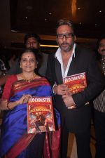 Jackie Shroff at Blockbuster magazine launch in Novotel, Mumbai on 8th July 2012 (171).JPG