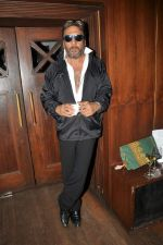 Jackie Shroff at Vivek Vaswani_s birthday bash in Tote, Mumbai on 8th July 2012 (157).JPG