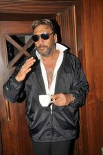 Jackie Shroff at Vivek Vaswani_s birthday bash in Tote, Mumbai on 8th July 2012 (158).JPG