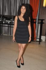 Narayani Shastri at Blockbuster magazine launch in Novotel, Mumbai on 8th July 2012 (78).JPG