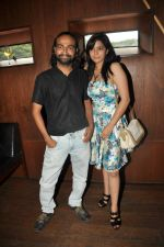 Pitobash Tripathy at Vivek Vaswani_s birthday bash in Tote, Mumbai on 8th July 2012 (100).JPG