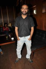 Pitobash Tripathy at Vivek Vaswani_s birthday bash in Tote, Mumbai on 8th July 2012 (99).JPG