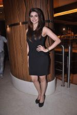 Prachi Desai at Blockbuster magazine launch in Novotel, Mumbai on 8th July 2012 (148).JPG