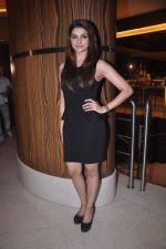 Prachi Desai at Blockbuster magazine launch in Novotel, Mumbai on 8th July 2012 (151).JPG