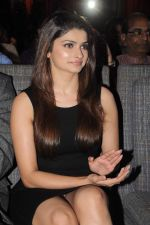 Prachi Desai at Blockbuster magazine launch in Novotel, Mumbai on 8th July 2012 (23).JPG