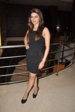 Prachi Desai at Blockbuster magazine launch in Novotel, Mumbai on 8th July 2012 (65).JPG