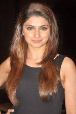 Prachi Desai at Blockbuster magazine launch in Novotel, Mumbai on 8th July 2012 (69).JPG