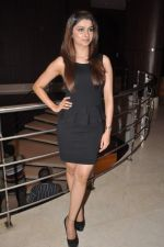 Prachi Desai at Blockbuster magazine launch in Novotel, Mumbai on 8th July 2012 (70).JPG