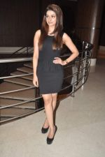 Prachi Desai at Blockbuster magazine launch in Novotel, Mumbai on 8th July 2012 (72).JPG