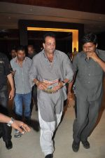Sanjay Dutt at Blockbuster magazine launch in Novotel, Mumbai on 8th July 2012 (101).JPG