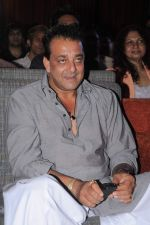 Sanjay Dutt at Blockbuster magazine launch in Novotel, Mumbai on 8th July 2012 (17).JPG