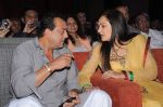 Sanjay Dutt, Jaya Pradha at Blockbuster magazine launch in Novotel, Mumbai on 8th July 2012 (31).JPG