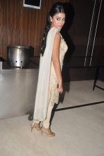 Shriya Saran at Blockbuster magazine launch in Novotel, Mumbai on 8th July 2012 (44).JPG