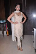 Shriya Saran at Blockbuster magazine launch in Novotel, Mumbai on 8th July 2012 (47).JPG