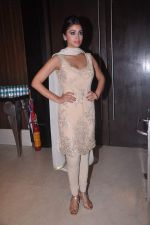Shriya Saran at Blockbuster magazine launch in Novotel, Mumbai on 8th July 2012 (50).JPG