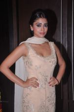 Shriya Saran at Blockbuster magazine launch in Novotel, Mumbai on 8th July 2012 (51).JPG