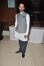 at Blockbuster magazine launch in Novotel, Mumbai on 8th July 2012 (47).JPG