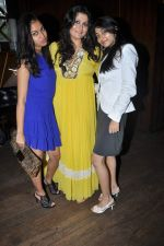 at Vivek Vaswani_s birthday bash in Tote, Mumbai on 8th July 2012 (100).JPG