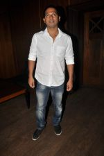 at Vivek Vaswani_s birthday bash in Tote, Mumbai on 8th July 2012 (102).JPG