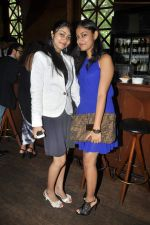 at Vivek Vaswani_s birthday bash in Tote, Mumbai on 8th July 2012 (84).JPG