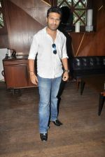 at Vivek Vaswani_s birthday bash in Tote, Mumbai on 8th July 2012 (91).JPG