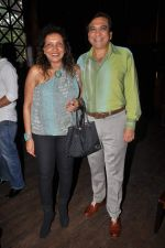at Vivek Vaswani_s birthday bash in Tote, Mumbai on 8th July 2012 (93).JPG
