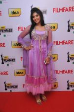 Anjali received Best Actor Award (FEMALE) for the Movie _Engayum Eppodum_, at the _59th !dea Filmfare Awards 2011_ (South) on 8th July at Jawaharlal Nehru indoor stadium, Chennai...jpg