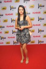 Reema Sen at the Red Carpet of _59th !dea Filmfare Awards 2011_ (South) on 8th July at Jawaharlal Nehru indoor stadium, Chennai..jpg