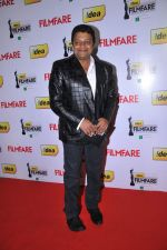 Sai Kumar (Telugu Actor) at the Red Carpet of _59th !dea Filmfare Awards 2011_ (South) on 8th July at Jawaharlal Nehru indoor stadium, Chennai..jpg