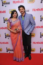 Srikanth at the Red Carpet of _59th !dea Filmfare Awards 2011_ (South) on 8th July at Jawaharlal Nehru indoor stadium, Chennai..jpg