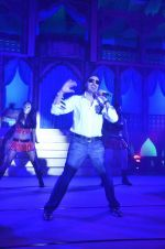 Sukhbir at Varun and Michelle_s wedding in Banyan Golf Club, Thailand on 9th July 2012 (102).JPG