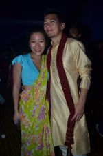 at Varun and Michelle_s wedding in Banyan Golf Club, Thailand on 9th July 2012 (104).JPG