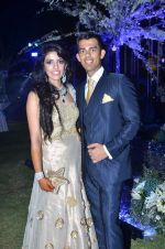 at Varun and Michelle_s wedding in Banyan Golf Club, Thailand on 9th July 2012 (47).JPG