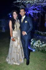 at Varun and Michelle_s wedding in Banyan Golf Club, Thailand on 9th July 2012 (48).JPG