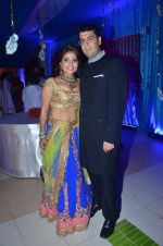 at Varun and Michelle_s wedding in Banyan Golf Club, Thailand on 9th July 2012 (96).JPG