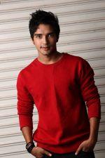 Harsh Rajput  (2).jpg
