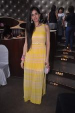 Nishka Lulla at Lakme fashion week press meet in Mumbai on 10th July 2012 (95).JPG